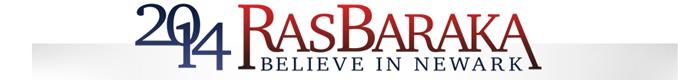 rasjbaraka.com