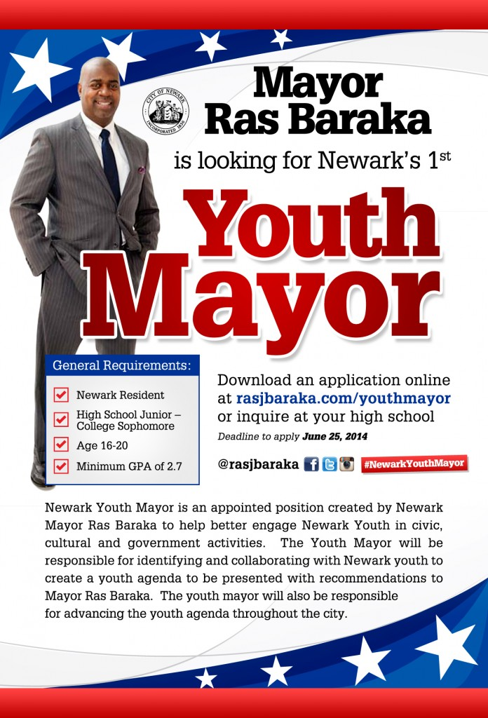 YouthMayor