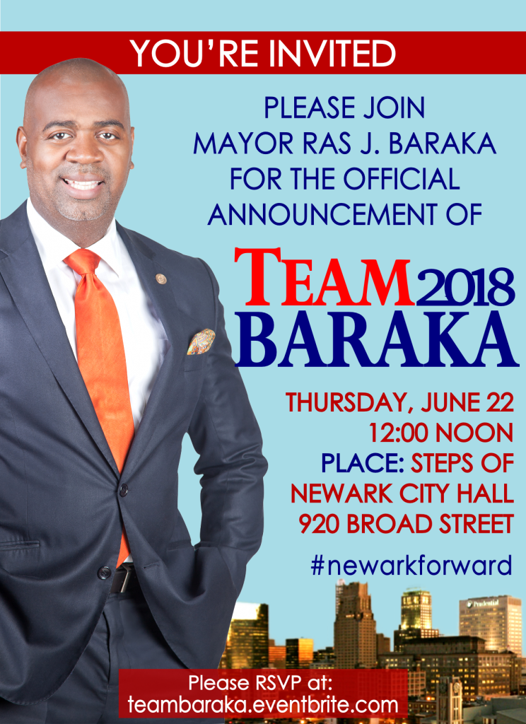 TEAM BARAKA RALLY FLYER (WEB-EMAIL)