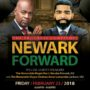 newark foward web flyer (final)