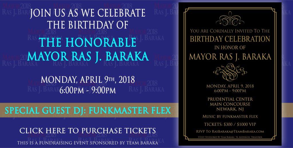 BARAKA-BIRTHDAY-PARTY-SLIDER-1024x517