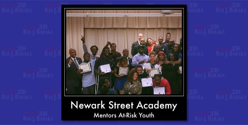 NEWARK-STREET-ACADEMY-SLIDER-1024x517