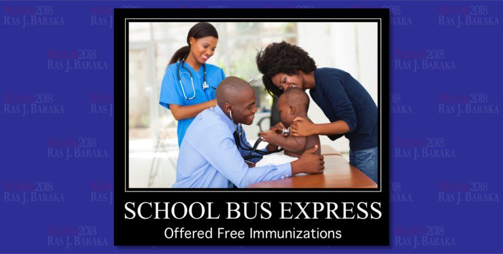 SCHOOL-BUS-EXPRESS-SLIDER-1024x517