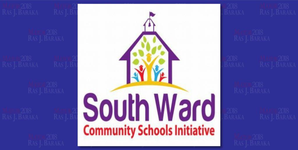 SW-COMMUNITY-SCHOOL-SLIDER-1024x517